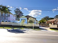 Picture of 173 Marion Street, Bankstown