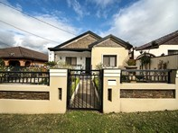 Picture of 20 Shenton Avenue, Bankstown