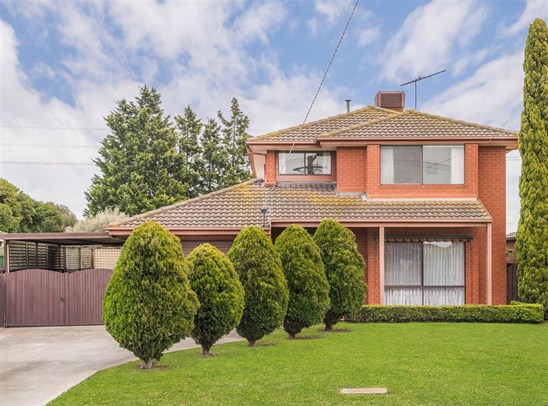Price by Negotiation $419,000 - $459,000