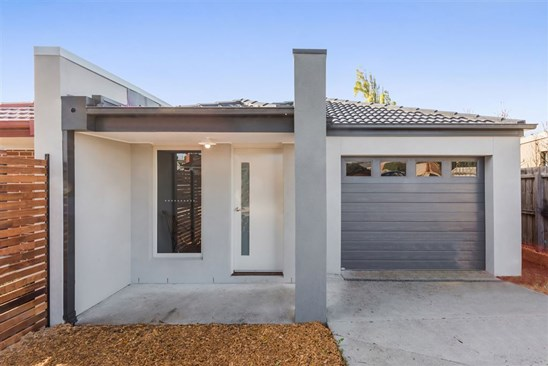 Price by Negotiation $469,000 - $515,000