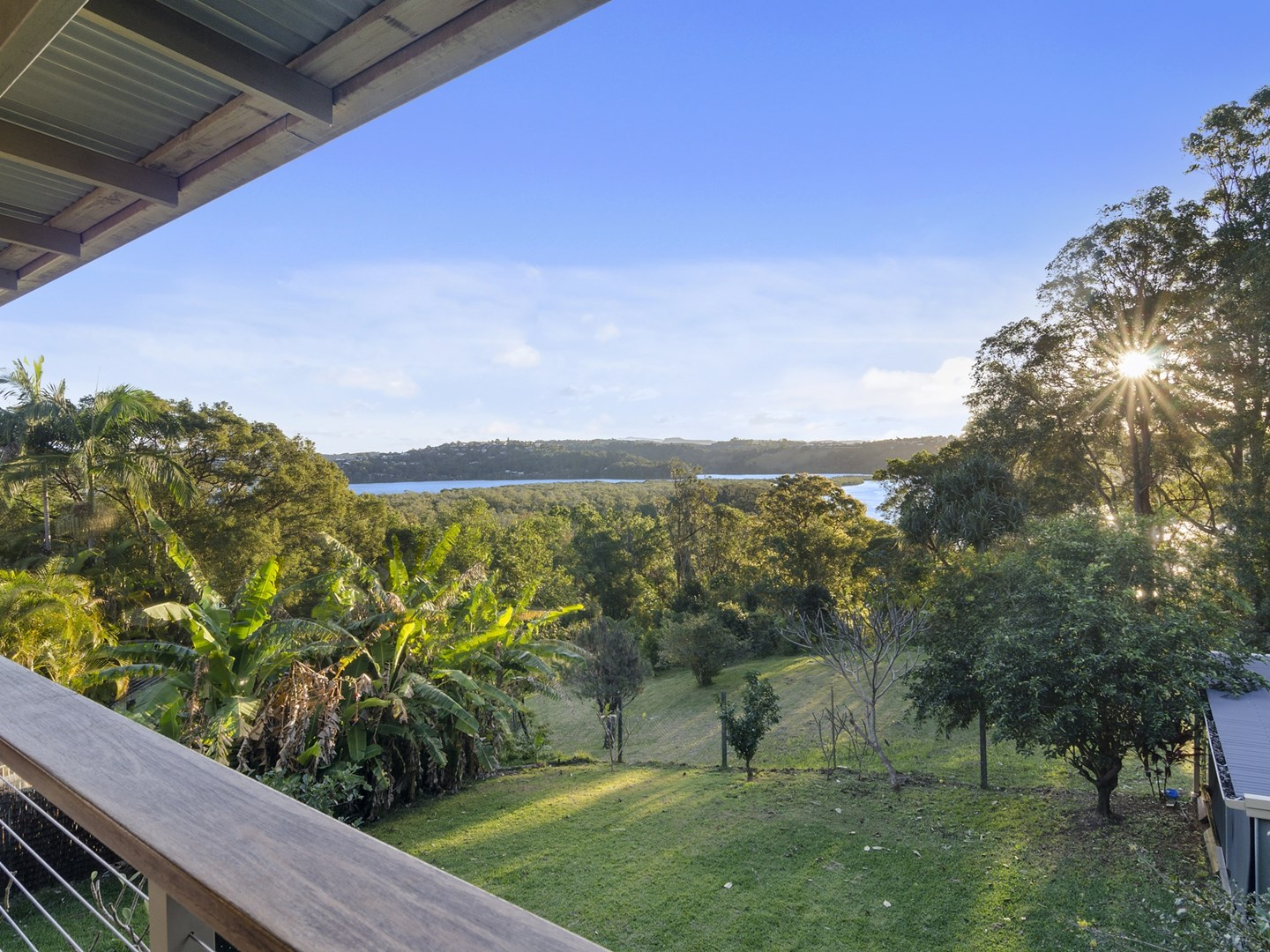 38 Lakeview Parade Tweed Heads South Nsw 2486 House For