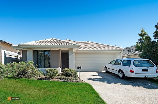 Offers Over $435,000