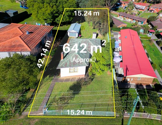 Auction Onsite   $680,000 - $748,000