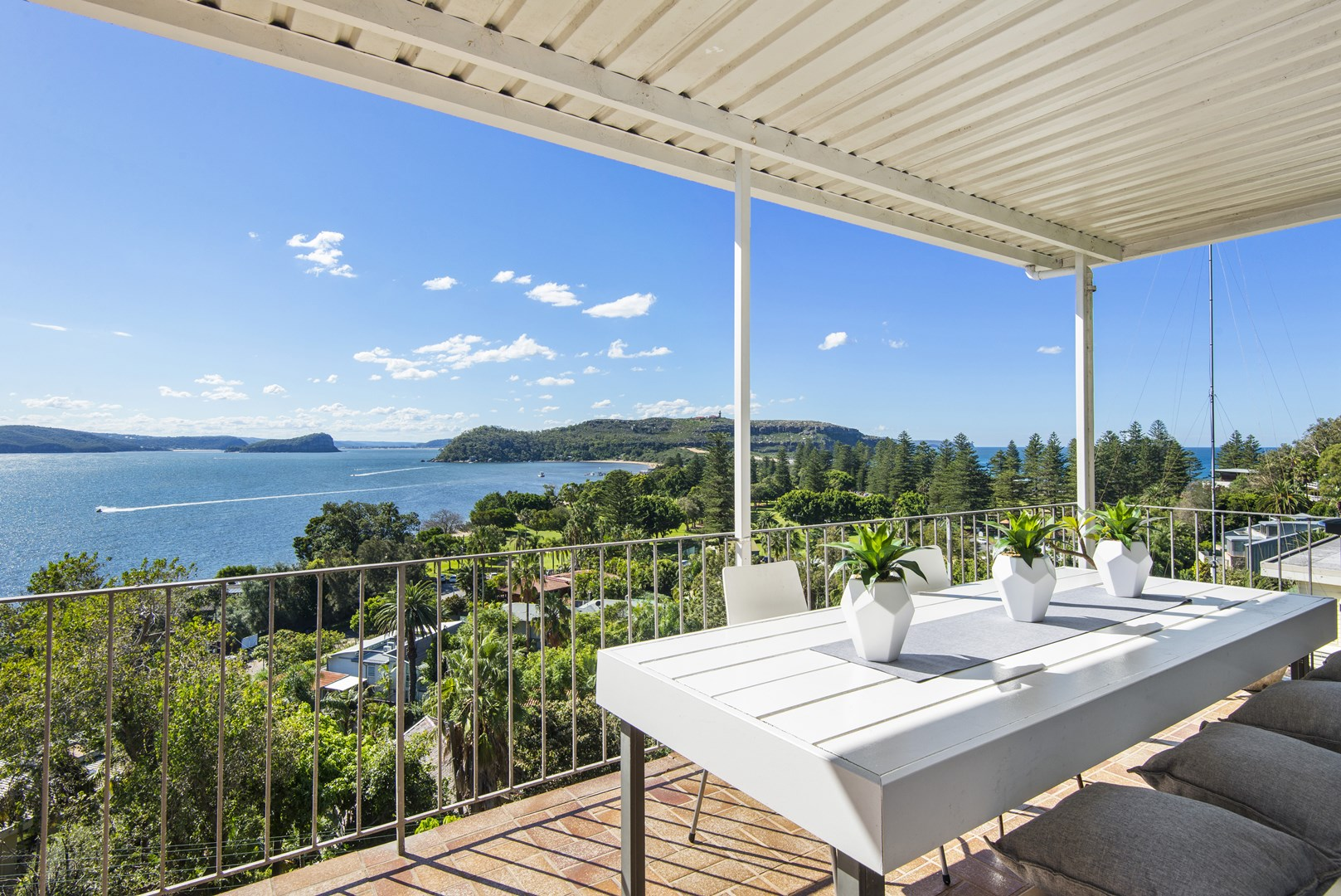1166 barrenjoey road palm beach nsw 2108 house for sale for Beach house plans nsw