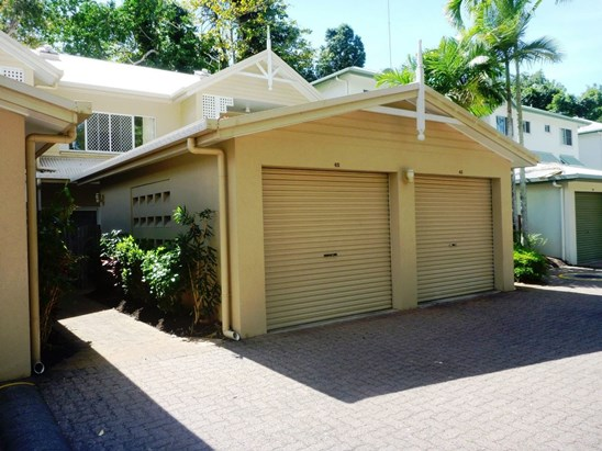 NOW $235,000 – PRICED TO SELL
