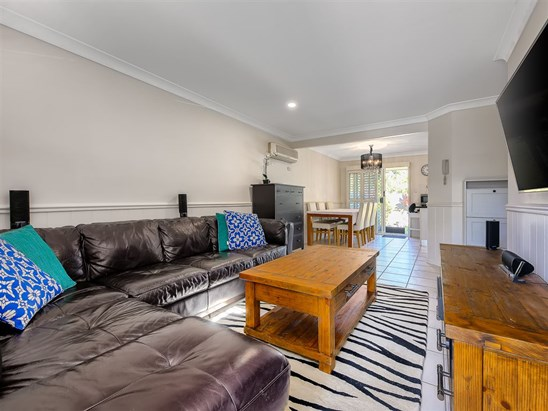 Price by Negotiation over $425,000