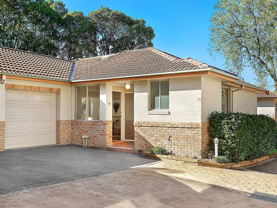 Auction, price  guide $1,150,000