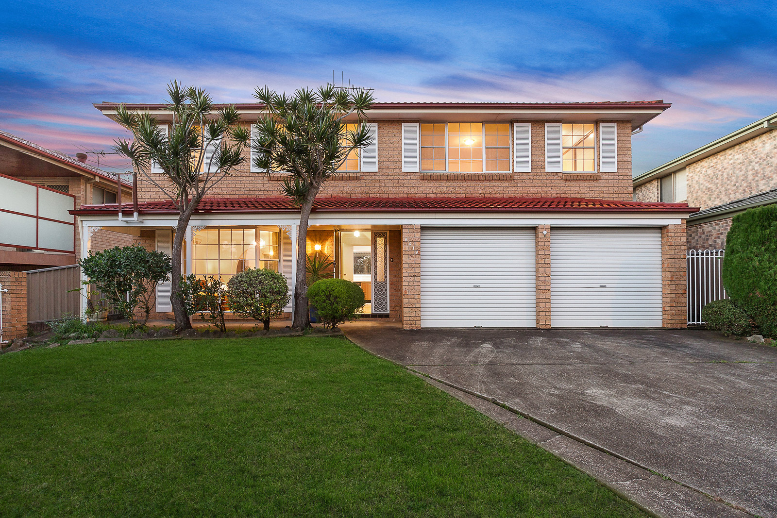 Price guide $900,000 to $950,000