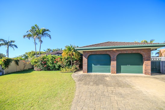 Offers Over $649,000+