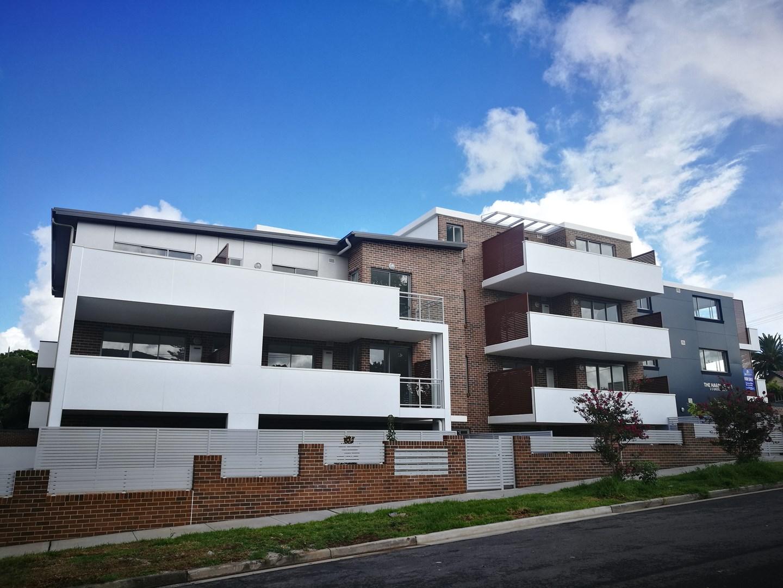 croydon real estate for sale