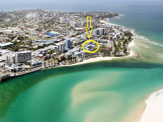 OFFERS OVER $349,000,2 BED,2 BATH (under offer)