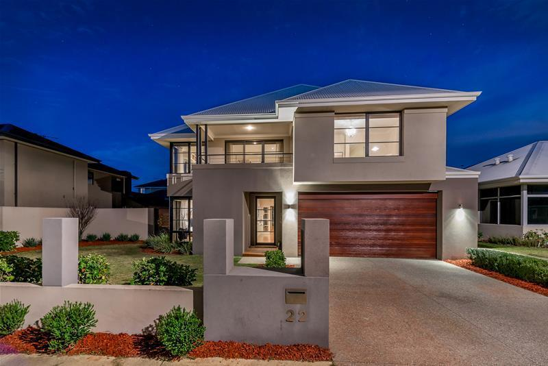 From $929,000