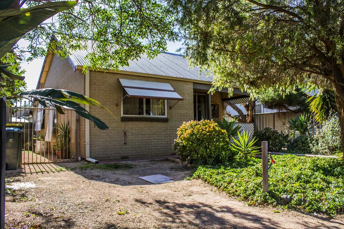 $127,000 to $139,000 (under offer)