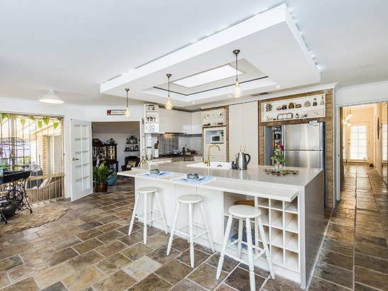 Offers From $529,000