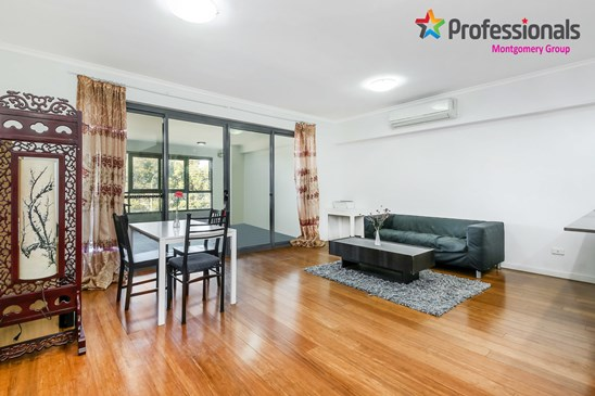 162m² Approx | $775,000