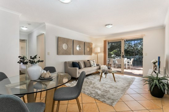 New Price: Offers over $379,000 (under offer)