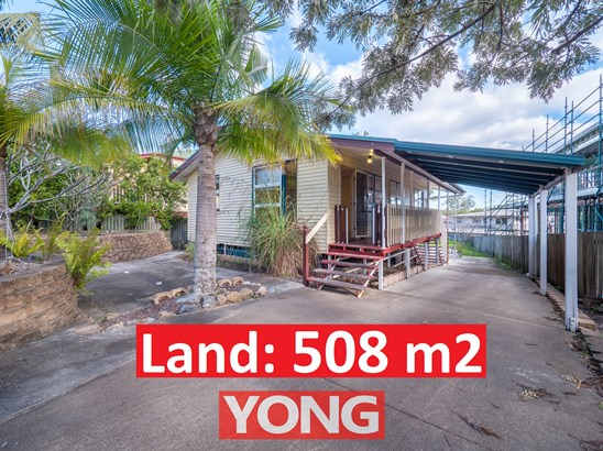 UNDER CONTRACT By [Tom Zhang] (under offer)