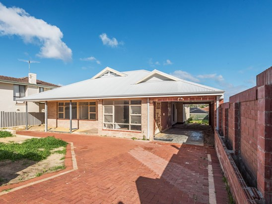Offers from $635,000 (under offer)