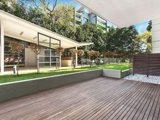 For Sale, price  guide $520,000  - $540,000