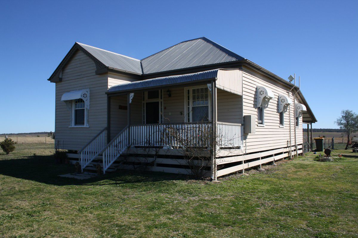 Offers Over $259,000