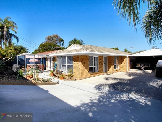 offers over $368,000