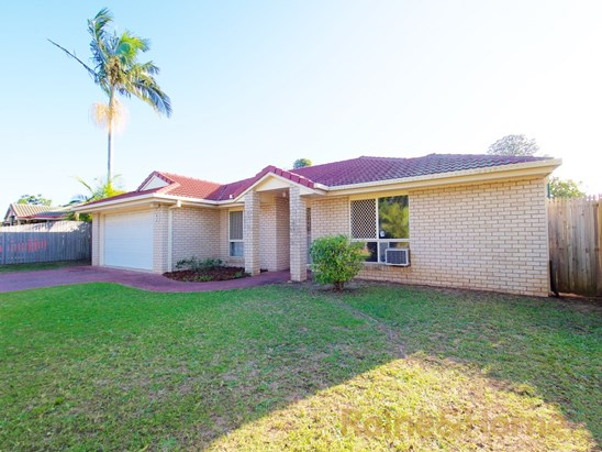 Offers over $720,000 (under offer)