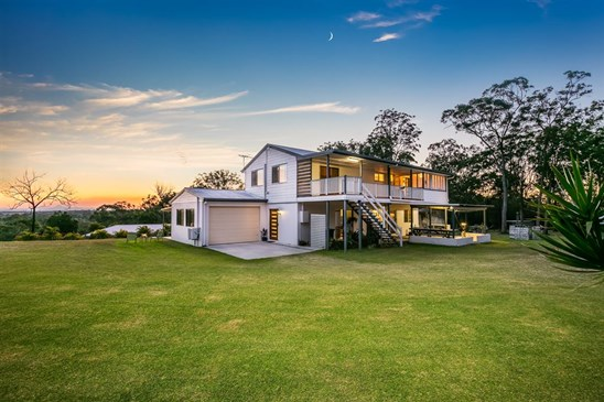 Offers Over $650,000