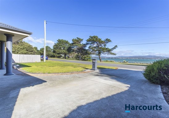 Price by Negotiation $420,000 - $450,000