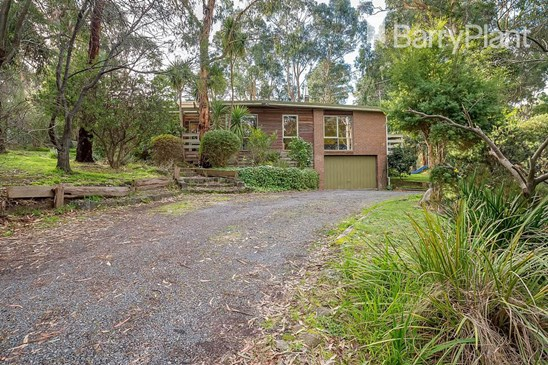 38 Lily Avenue, Selby