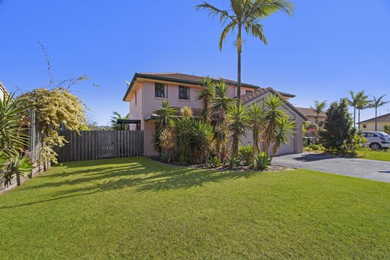 Buyers Above $350,000 (under offer)