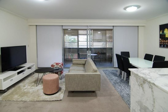 2 BEDROOM with STUDY    $890,000