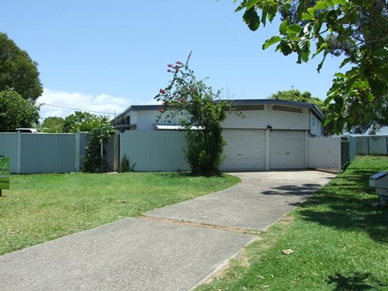 OFFERS OVER $530,000