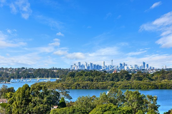 Just Listed | Bruce Yu 0425 633 339