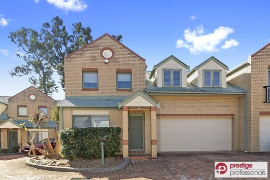 197 Epsom Road, Chipping Norton