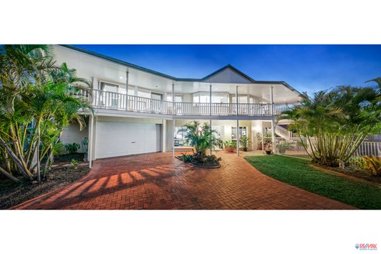 Serious offers over $879,000-Open Home Cancelled