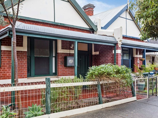 FROM $499,000 (under offer)