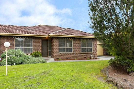 UNDER CONTRACT - OPENS CANCELLED (under offer)