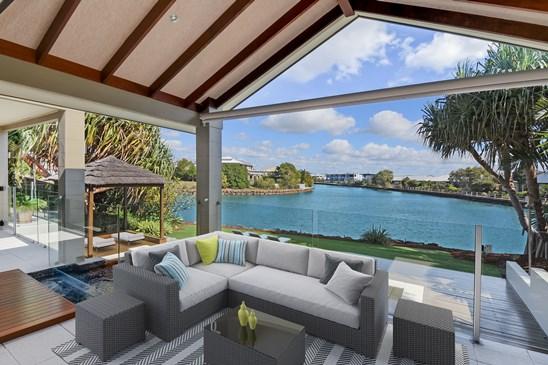 46 seaview terrace sunshine beach qld 4567 house for for 40 seaview terrace sunshine beach
