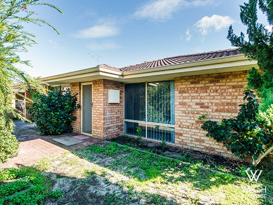 FROM $359,000 (under offer)