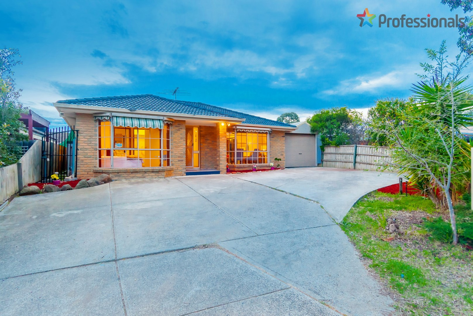 UNDER CONTRACT BY VISH SIDHU
