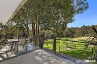 Picture of 3/59 Doyle St, Macmasters Beach