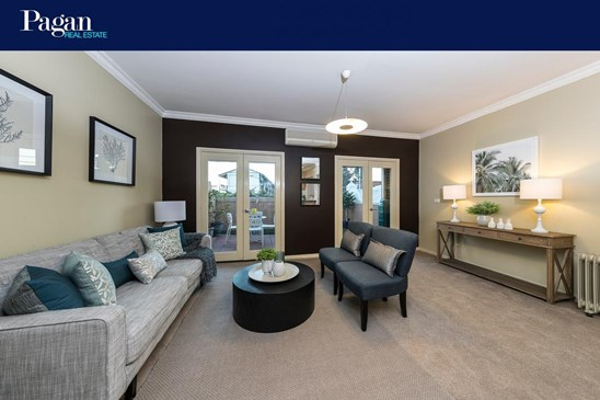 Auction Sat 2nd Sep 11:00am - $500,000 - $550,000