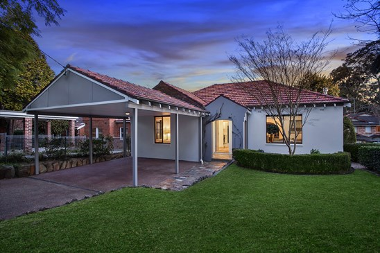Auction - Bidders Guide $1,680,000