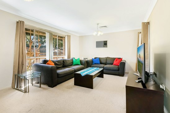 7/42 Bowden Street, Guildford