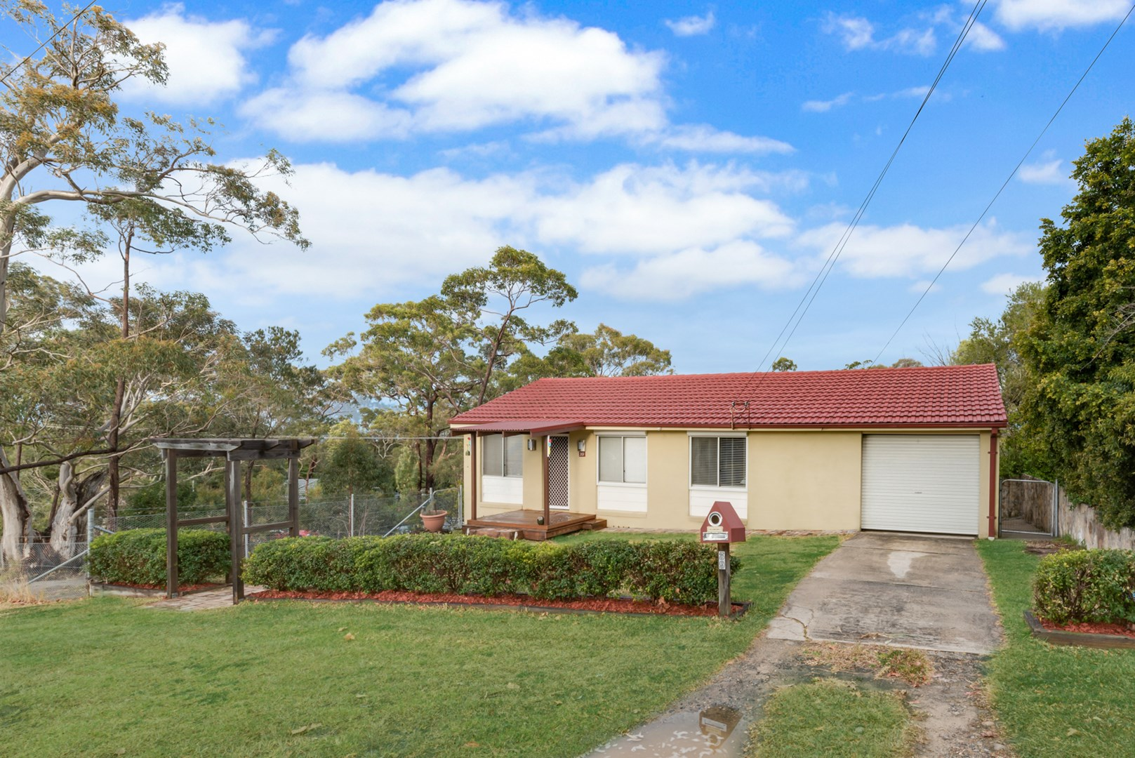 39 Adeline Street, Faulconbridge NSW 2776, Image 0