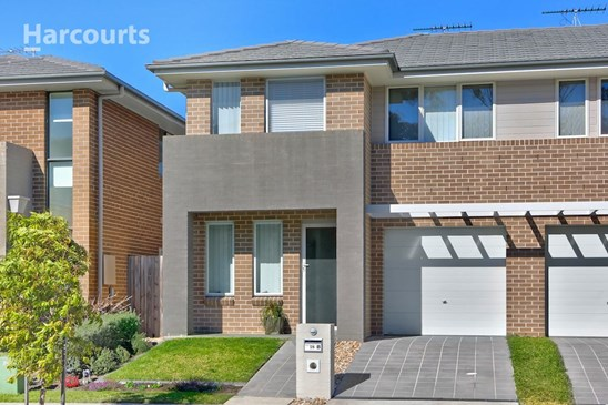 Price Guide $599,000 - $655,000 (under offer)
