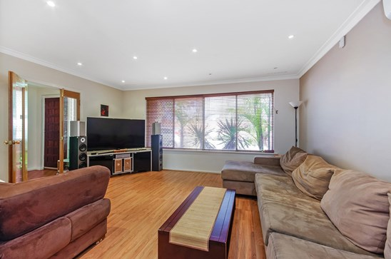 FROM $435,000