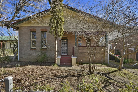 Price Guide: $585,000 - $625,000 (under offer)