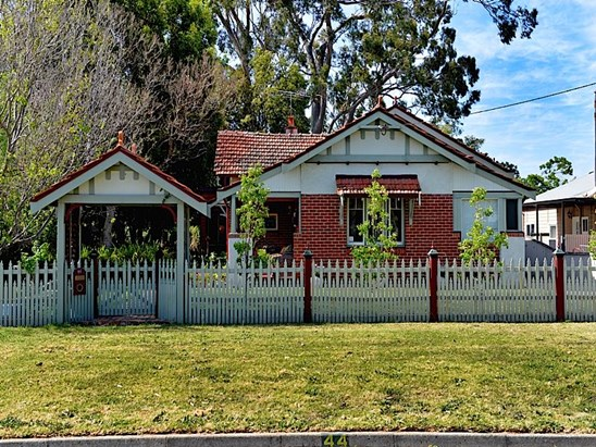 Offers From $749,000 (under offer)