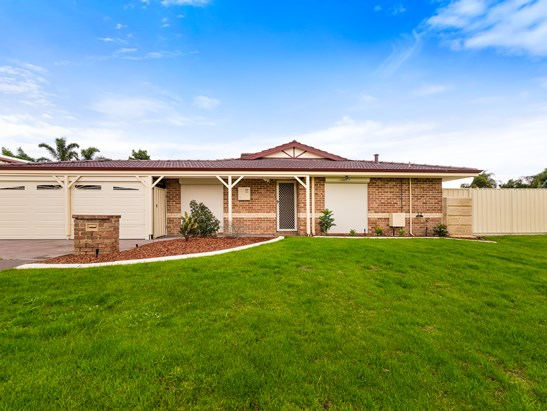 Offers From $419,000 (under offer)